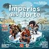 Preventa - Colonos del Imperio: Imperios del Norte - Español