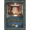Preventa - La Stanza: Edición Deluxe - Español