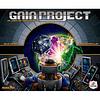 Preventa - Gaia Project - Español