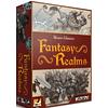 Fantasy Realm - Español - Preventa
