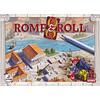 Preventa - Rome & Roll - Español