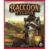 Raccoon Tycoon - Español - Preventa