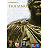 Trajano - Español