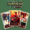 """Mitos y Leyendas - Colección Completa 20 años """"Imperio"""""""