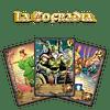 Mitos y Leyendas - Colección Completa La Cofradía