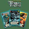 """Mitos y Leyendas - Colección Completa 20 años """"Tierras Altas"""""""