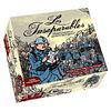 Los Inseparables - Juegos de Mesa - Español