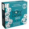 Story Cubes Astro - Español