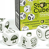 Story Cubes Voyages - Español