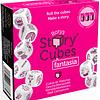 Story Cubes Fantasía - Español