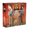 Arquitectos del Reino del Oeste - Español