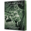 Sherlock Holmes: Los Irregulares de Baker Street - Español - Preventa
