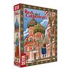 The Red Cathedral - Juego de Mesa Español