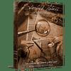 Sherlock Holmes: Los crímenes del Támesis - Español - Preventa