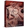 Sherlock Holmes: Jack el Destripador y Aventuras en el West End - Español - Preventa
