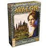 La Resistencia: Avalon - Juego de Mesa - Español