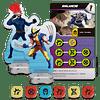 X-Men: Insurrección Mutante - Español