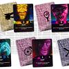 Vampiro La Mascarada: Vendetta - Español - Preventa