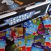 Space Base - Español