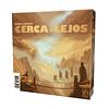 Cerca y Lejos - Español