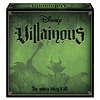 Villainous - Preventa - Español