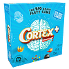 + Cortex Challenge - Juego de Mesa - Español