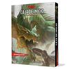 Dungeons & Dragons Starter Set (Caja de Inicio) - Español