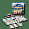 Stockpile Edición Epica - Juego de Mesa