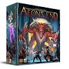 Aeon's End - ESPAÑOL - PREVENTA