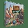 Tiny Towns: Villagers - Expansión - Inglés
