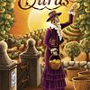 Citrus - Juego de Mesa - Inglés
