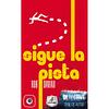 Detective: Sigue la Pista - Español