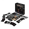 Dark Souls: The Card Game (Inglés) - Preventa