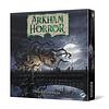 Arkham Horror - Expansión Noche Cerrada - Español