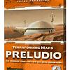 Preventa - Terraforming Expansión Preludio - Español