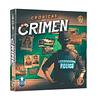 Crónicas del Crimen - Español