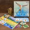 Wingspan - Juego de Mesa - Español