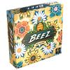 Beez - Español