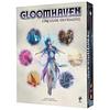 Preventa - Gloomhaven: Círculos Olvidados - Español