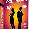 Codenames - Ingles