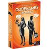 Codenames Pictures - Ingles
