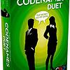 Codenames Duet - Ingles