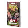 Preventa - Marvel Champions: Drax - Español