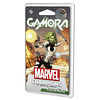 Preventa - Marvel Champions: Gamora - Español
