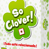 So Clover! - Español