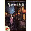 Preventa - Hanamikoji - Español