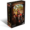 Roll Player - Español