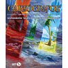 Preventa - Cartógrafos Expansión: Nuevos Descubrimientos - Español