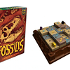 Preventa - Fossilis - Español