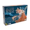 Inis - Español